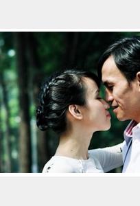 Hồng Quyên Makeup chuyên Trang điểm cô dâu tại TP Hồ Chí Minh - Marry.vn