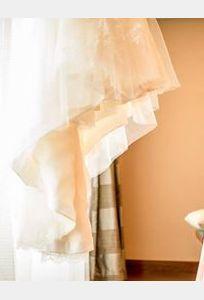 NStudio chuyên Trang phục cưới tại  - Marry.vn