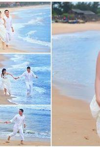 Phan Thành Cân Studio chuyên Chụp ảnh cưới tại TP Hồ Chí Minh - Marry.vn