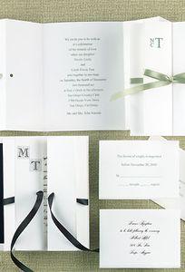 Thiệp Thanh Nhã chuyên Thiệp cưới tại Thành phố Hồ Chí Minh - Marry.vn