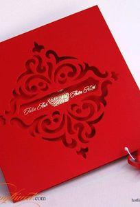 thiepcuoimythuat.com chuyên Thiệp cưới tại TP Hồ Chí Minh - Marry.vn