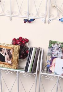 123in chuyên Thiệp cưới tại TP Hồ Chí Minh - Marry.vn