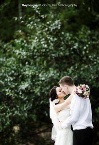 Khánh Linh Wedding Planer chuyên Chụp ảnh cưới tại Đà Nẵng - Marry.vn