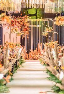 Dịch vụ cưới Ami Wedding