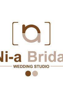 Ni-A BRIDAL chuyên Trang phục cưới tại Bà Rịa - Vũng Tàu - Marry.vn