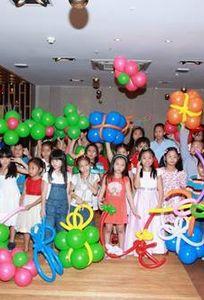 Tầm Cao Solution Co., Ltd chuyên Dịch vụ khác tại TP Hồ Chí Minh - Marry.vn