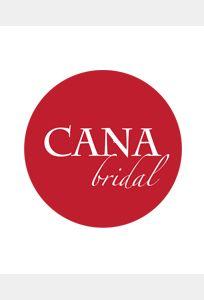 Cana Bridal chuyên Dịch vụ khác tại  - Marry.vn