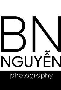 BN Nguyễn chuyên Trang phục cưới tại  - Marry.vn