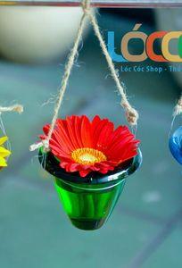 Lóc Cóc Shop - Thủy tinh màu chuyên Quà cưới tại  - Marry.vn