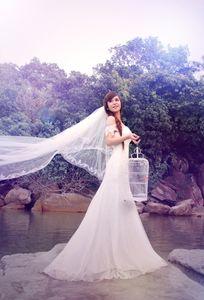 An Phượng Studio Phú Quốc chuyên Trang phục cưới tại Tỉnh Thái Bình - Marry.vn