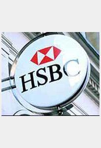 HSBC chuyên Dịch vụ khác tại  - Marry.vn