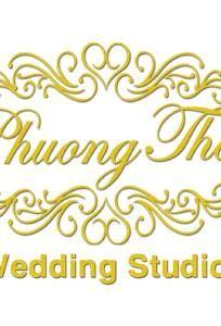 Áo cưới Phương Thoa chuyên Trang phục cưới tại Thành phố Hải Phòng - Marry.vn