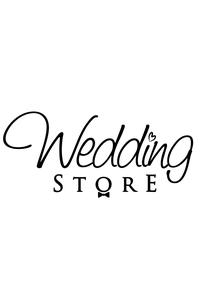 Wedding Store chuyên Chụp ảnh cưới tại Hà Nội - Marry.vn