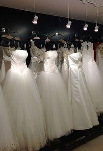 Trung Quân Bridal chuyên Trang phục cưới tại Thành phố Hải Phòng - Marry.vn