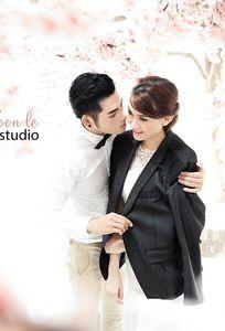Moonle studio chuyên Trang phục cưới tại TP Hồ Chí Minh - Marry.vn