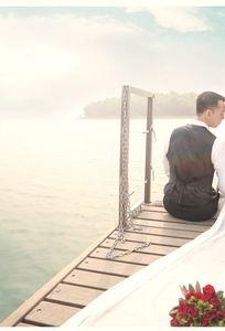 Áo Cưới Minh Nguyệt chuyên Trang phục cưới tại Thành phố Hải Phòng - Marry.vn