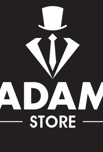 Adam Store chuyên Trang phục cưới tại  - Marry.vn