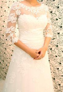 Gold Studio chuyên Trang phục cưới tại TP Hồ Chí Minh - Marry.vn