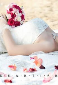 Áo cưới Lan Phương chuyên Chụp ảnh cưới tại Tỉnh Phú Yên - Marry.vn