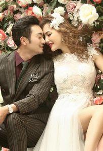 Zén Wedding Studio chuyên Trang phục cưới tại  - Marry.vn