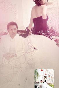 Ảnh viện Hoàng Tuấn chuyên Chụp ảnh cưới tại Ninh Thuận - Marry.vn