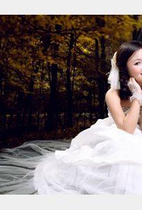 Áo cưới Phương Thanh chuyên Trang phục cưới tại Thành phố Hải Phòng - Marry.vn