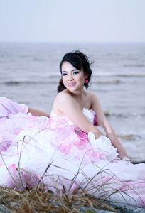 Áo cưới Cường Nguyễn chuyên Trang phục cưới tại Thành phố Hải Phòng - Marry.vn