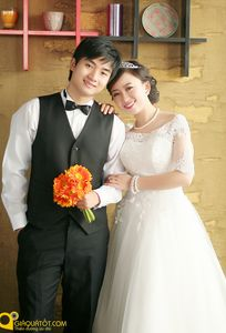 Cường Nguyễn Studio chuyên Trang phục cưới tại Thành phố Hải Phòng - Marry.vn