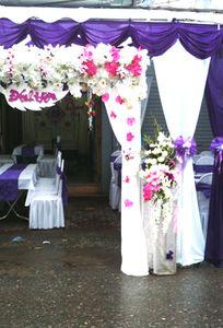 Dịch vụ cưới hỏi An Thảo chuyên Wedding planner tại Thành phố Hải Phòng - Marry.vn
