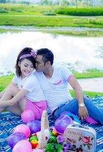 Diệu Thúy Bridal chuyên Trang phục cưới tại Thành phố Hải Phòng - Marry.vn