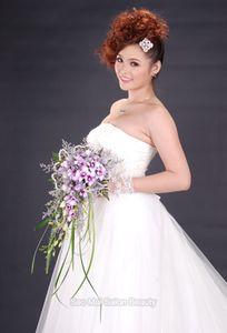 Áo cưới Sao Mai chuyên Trang phục cưới tại Thành phố Hải Phòng - Marry.vn