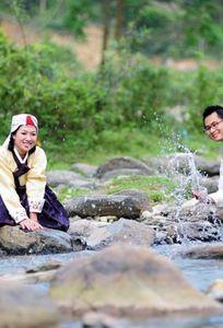 Alta Wedding chuyên Chụp ảnh cưới tại Hà Nội - Marry.vn