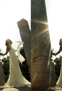 Lê Đông chuyên Chụp ảnh cưới tại Tỉnh Long An - Marry.vn
