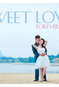 Studio Bính chuyên Chụp ảnh cưới tại Tỉnh Vĩnh Phúc - Marry.vn