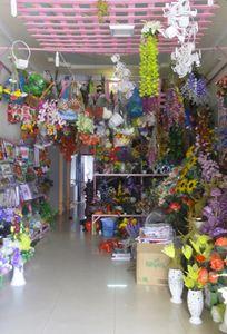 Shop hoa Lê Nam chuyên Hoa cưới tại Thành phố Hải Phòng - Marry.vn