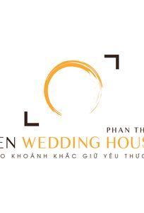Ken Wedding House - Studio Chụp Ảnh Cưới Phan Thiết - Mũi Né chuyên Trang phục cưới tại  - Marry.vn