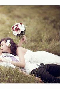 Ảnh viện áo cưới Sdiva chuyên Chụp ảnh cưới tại Nam Định - Marry.vn