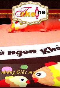 Takeone chuyên Nội thất cưới tại Hà Nội - Marry.vn