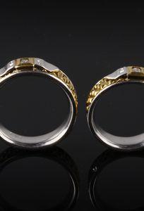 Trang sức Ngọc Lan chuyên Nhẫn cưới tại  - Marry.vn