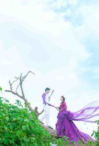 Thiên Ngân Studio chuyên Chụp ảnh cưới tại Tỉnh Bình Thuận - Marry.vn