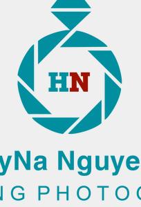 HyNa Nguyen Studio chuyên Dịch vụ khác tại Tỉnh Ninh Bình - Marry.vn