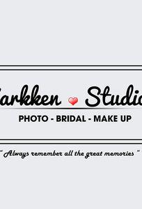 YARKKEN Studio chuyên Trang phục cưới tại Thành phố Hồ Chí Minh - Marry.vn