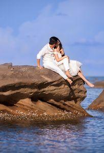 Đặng Thái Studio chuyên Trang phục cưới tại Thành phố Hồ Chí Minh - Marry.vn