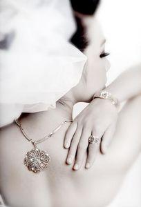 Trang sức Bạc Thái Habbi chuyên Nhẫn cưới tại  - Marry.vn