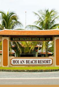 Khu nghỉ dưỡng bãi biển Hội An chuyên Trăng mật tại Quảng Nam - Marry.vn
