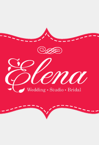 Elena Wedding Studio chuyên Trang phục cưới tại  - Marry.vn