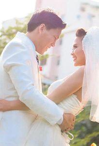 Coban Wedding chuyên Trang phục cưới tại Thành phố Hồ Chí Minh - Marry.vn