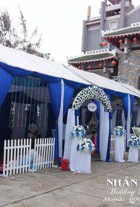 Nhẫn Việt chuyên Wedding planner tại Đồng Nai - Marry.vn
