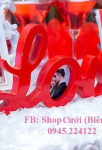 Shop cưới chuyên Hoa cưới tại Tỉnh Quảng Ninh - Marry.vn