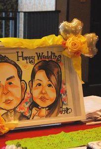 Bi Bi Wedding Party Planner chuyên Wedding planner tại TP Hồ Chí Minh - Marry.vn
